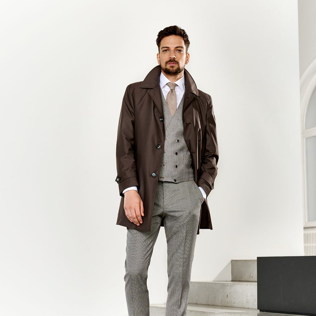 Scabal_SS21_Picture 6